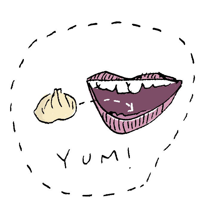 03_dumpling.jpg
