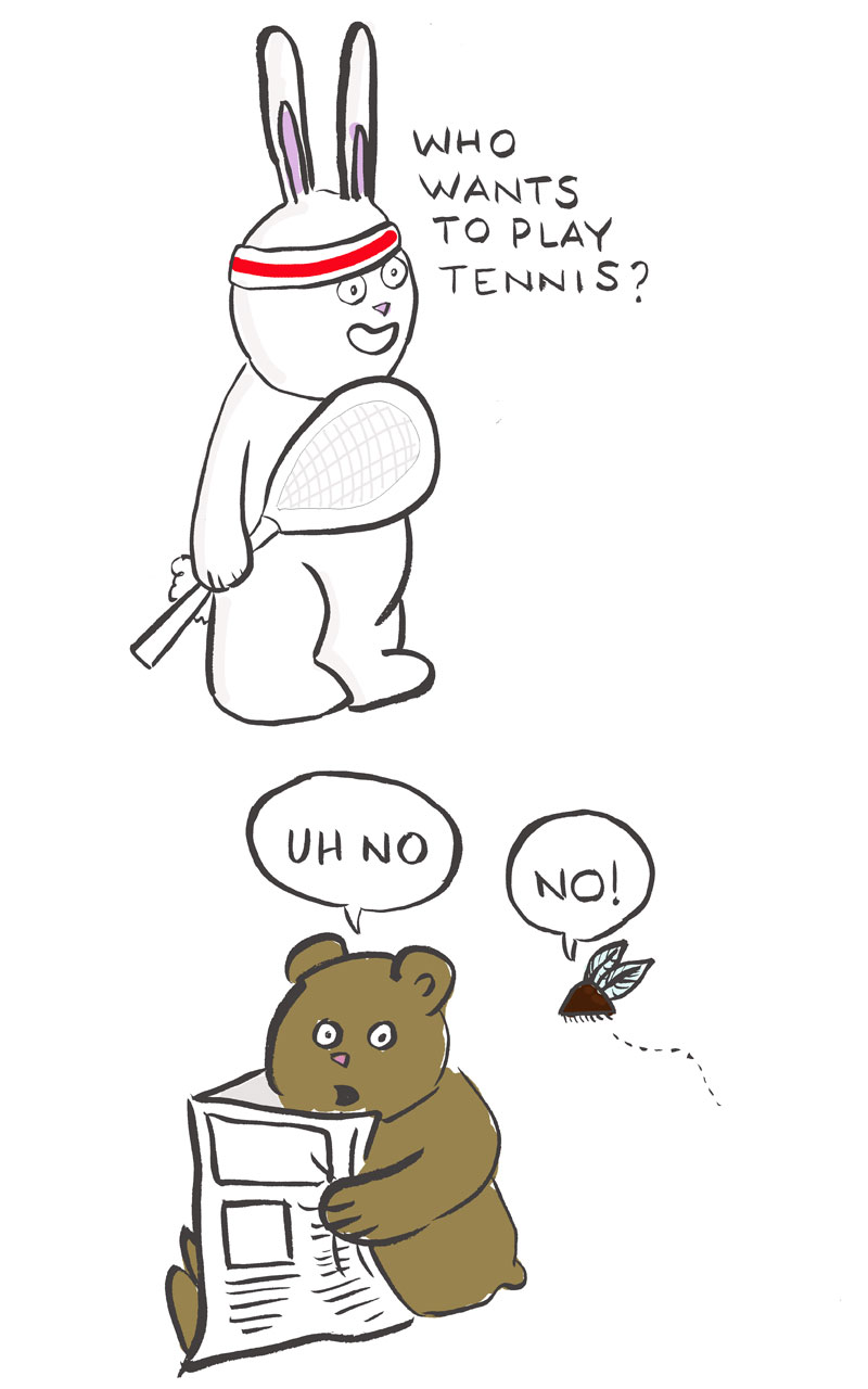 101017_tennis_lunchboxcomix_1.jpg